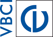 Logo-VBCI