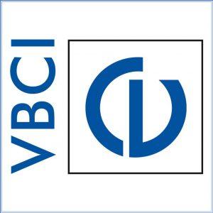 Ausbildung in VBCI Mitgliedsunternehmen
