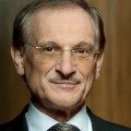 Dr. Günter von Au