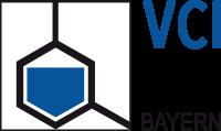 Logo_VCI_LVBayern