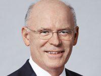 Prof. Dr. Rudolf Staudigl zu Strom und Wasserstoff