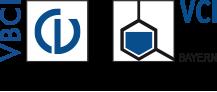 Bayerische Chemieverbände