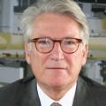 Peter Kurz