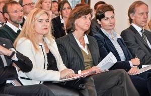 Bayerischer-Pharmagipfel-2014-01_01