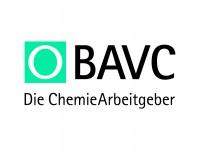 Neuer BAVC-Vorstand