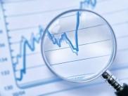VCI-Quartalsbericht 1.2020: Branche steht schweres Jahr bevor
