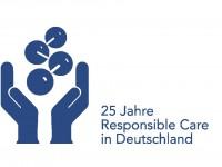 RC-Logo_25Jahre_v4