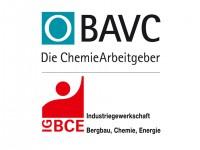 Chemie-Tarifrunde 2018: Arbeitgeber fordern Tarifpolitik mit Augenmaß