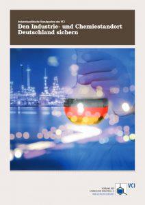 den-industrie-und-chemiestandort-deutschland-sichern-coverpublication