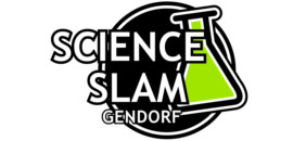 2. Gendorfer Science Slam am 10. Feb.