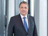 Nachfolger von Margret Suckale: Kai Beckmann neuer Präsident der Chemie-Arbeitgeber