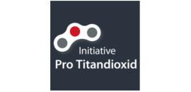 """""""Initiative pro Titandioxid"""" warnt vor Gefahren einer Einstufung von Titandioxid – drei Videos klären auf"""