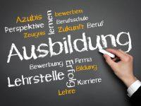 Rekord beim Ausbildungsplatzangebot der bayerischen Chemie – erstmals über 1.000 neue Ausbildungsplätze