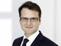 Hohe Erwartungen an den neuen Energiestaatssekretär im Bund