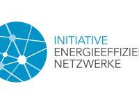 Und noch ein Energieeffizienznetzwerk!!
