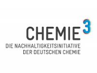 Nachhaltigkeitsinitiative Chemie³ gibt Startschuss für Fortschrittsmessung