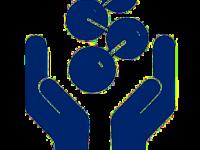 VCI kürt Preisträger des Responsible-Care-Wettbewerbs 2020