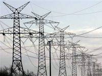 Unterstützung für energieintensive Unternehmen nötig!