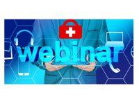 Corona-Pandemie: UPDATE – VCI beantwortet aktuelle Fragen in neuer Webinar-Reihe