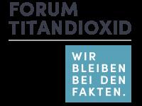 """Forum Titandioxid: """"Wir bleiben bei den Fakten!"""""""