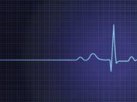 Langfristig gesund – kurzfristig tot …