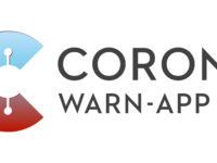 Corona-Warn-App verfügbar!