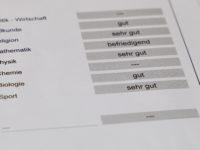Das neue bayerische G-9 Abitur: Flexibler,  eigene Schwerpunkte und mehr Naturwissenschaften – als Option!