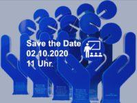 RC-Wettbewerb 2020: Ehrung der Preisträger