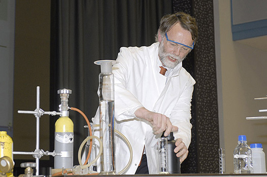 017_Vortrag-Chemie