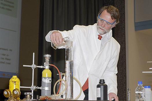 019_Vortrag-Chemie