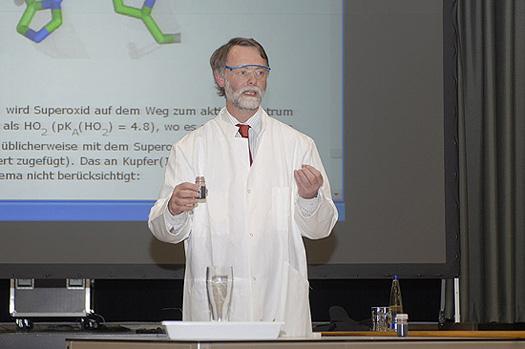 043_Vortrag-Chemie