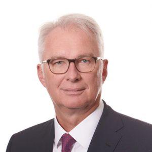 Walter Vogg