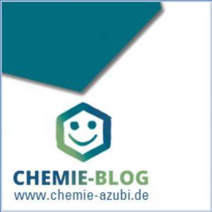 Chemie-Azubi Blog