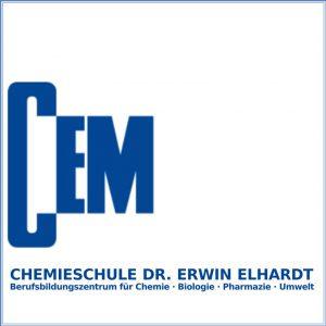 Chemieschule Dr. Elhardt