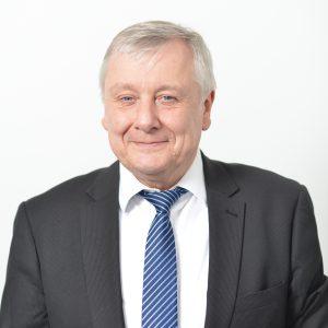 Robert Schuder