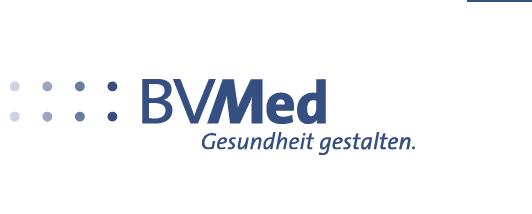 BV Med