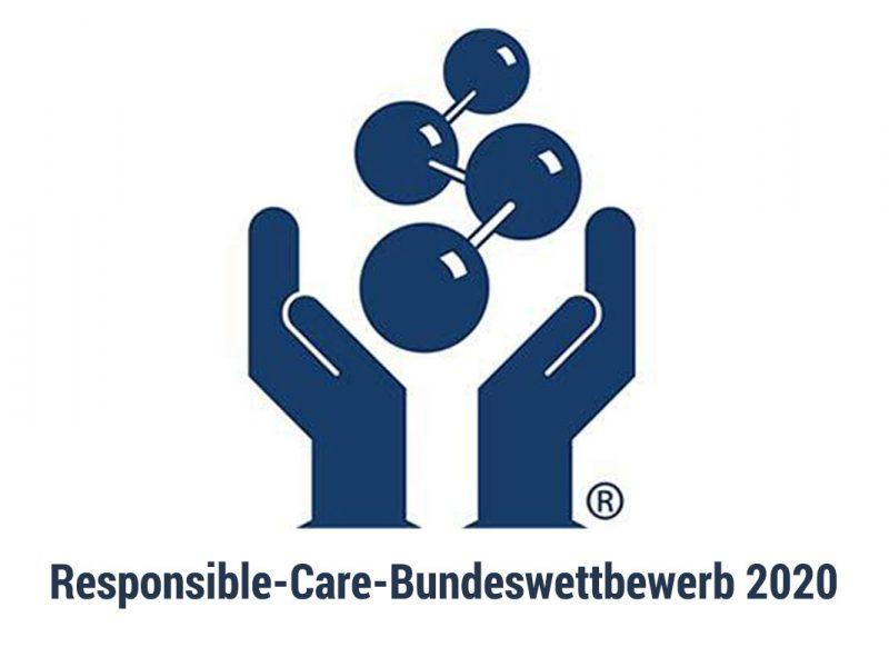 Responsible-Care-Bundeswettbewerb 2020
