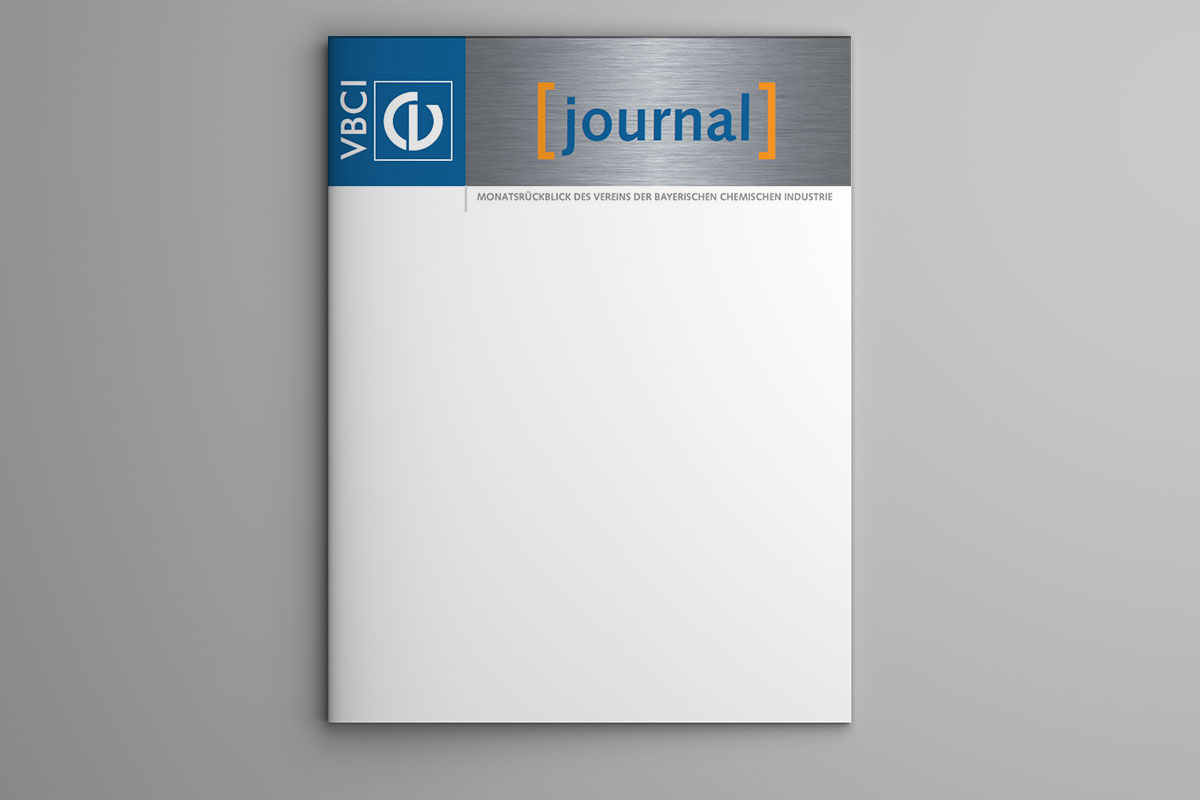 Themen und Positionen Journalartikel