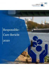 30 Jahre Responsible Care in Deutschland